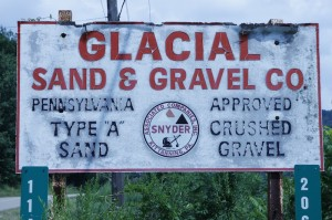 Glacial_Sand_&_Gravel_Sign_IMG_0537_Sm