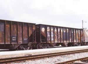 33159b