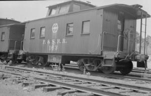 psrr163bv1954