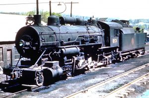 213kg1953b