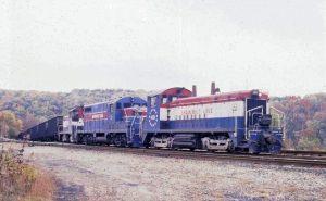 1851-11-1775-bv1091a