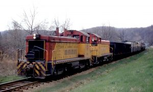 231233mohican0470