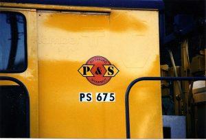samps675b