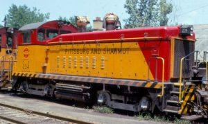 ps234kg1975a