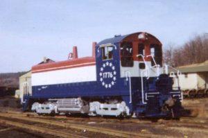 no1776a